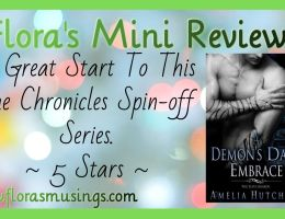 Featured-Image-A-Demons-Dark-Embrace-The-Elite-Guards-1-Amelia-Hutchins