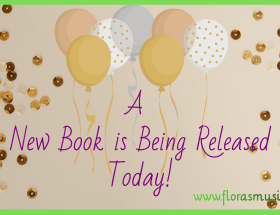 Header - Publication Day - New Release - Book Birthday (2)