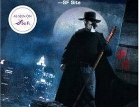 Cover image of The Dresden Files 2 - Fools Moon - Jim Butcher