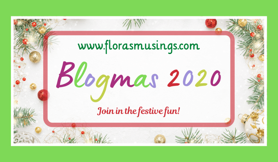 Featured Image 1200x675 - Blogmas 2020