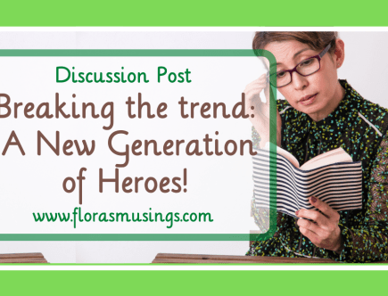 Featured Image 1200x675 - Discussion Post - Generation X - PWF