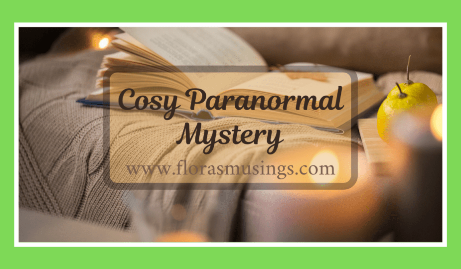 Featured Image-1200x675 Cosy Paranormal Mystery