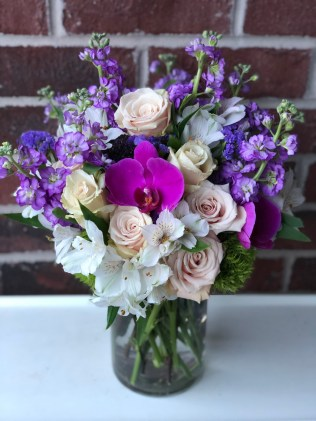 Kansas city florist kansas city flowers kansas city wedding flowers florist near me kansas city flower subscription flower delivery