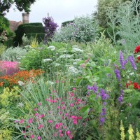 "Great Gardens: ""Great Dixter"" by Howard Sooley"