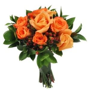 Bisous bouquet de fleurs casablanca maroc