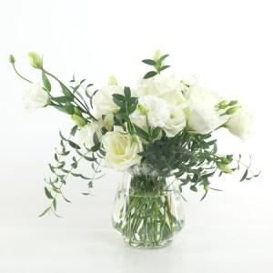 fleur pureté maroc
