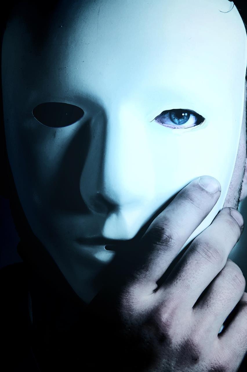 Comment Oublier Un Perver Narcissique : comment, oublier, perver, narcissique, Pervers, Narcissique, Comment, échapper, Connards, FLORE, DAMIEN, COACHING