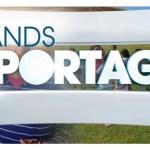 Grands reportages TF1 sur les épices