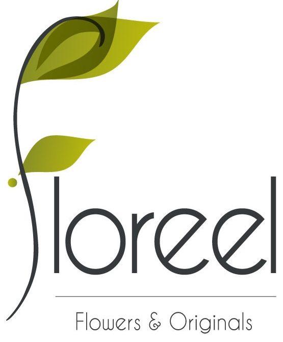 Floreel