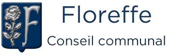 Floreffe – Budget communal 2018