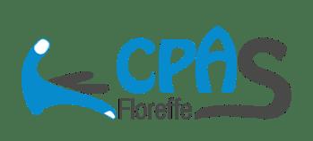 CPAS – Ateliers énergie et économies