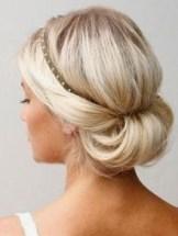 coiffure (12)
