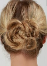 coiffure (16)