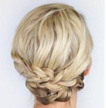 coiffure (17)