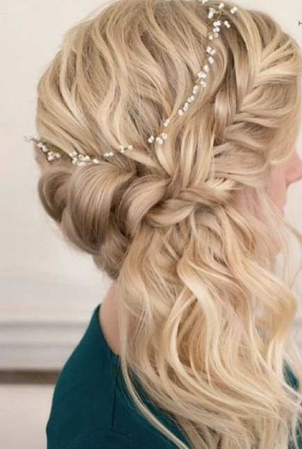 tresses florence coiffure