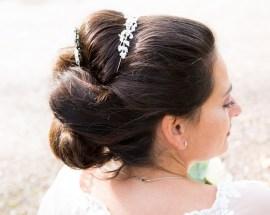 coiffure (2)