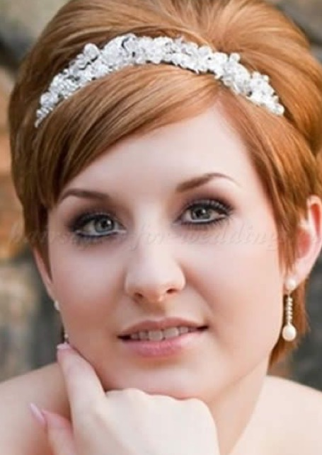 coiffure courte mariage florence coiffure