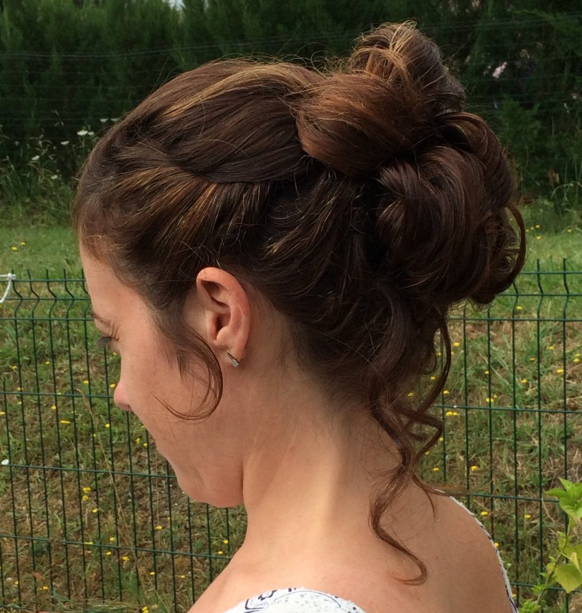 mariage florence coiffure 1