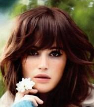 brun florence coiffure artigues