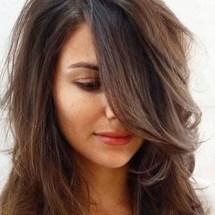 coiffage naturel Florence coiffure à domicile