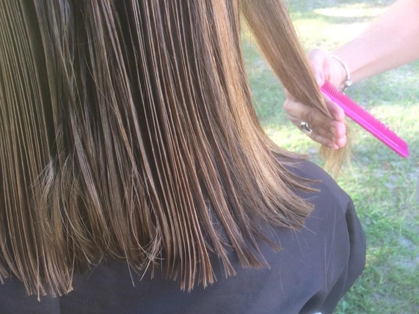 coupe, coiffure a domicile bordeaux, florence coiffure