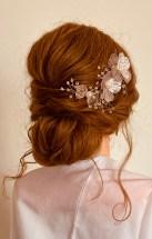 Florence coiffure Martha
