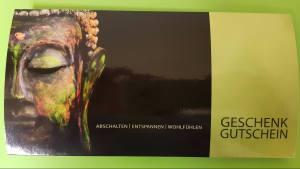Newsletter Dezember - Beckenschiefstand mit Akupunkt(ur)-Massage beheben - gutschein buddha zumbihl florence1