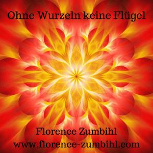 Wurzeln (Co Florence Zumbihl
