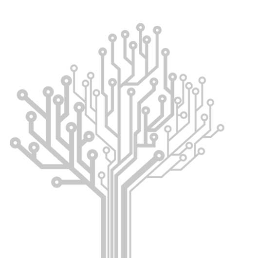 New Florence. New Renaissance.: The tree of innovation
