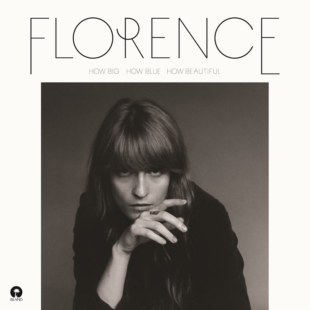 https://i0.wp.com/florenceandthemachine.pl/wordpress/wp-content/uploads/2015/02/hbhbhb-cover.jpg