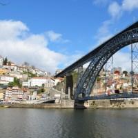 Porto I Podróże