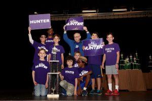 Mr.-Figler-with-Hunter-Team