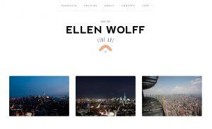ellenwolff_big_cartel_home_page_for_blog