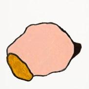 pastel gras 20x20 2016-45