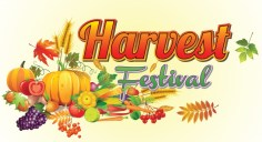 Image result for harvest festival