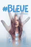 #bleuesmall