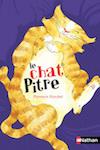 chatPitre150