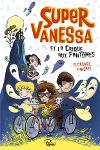 couv-Super-Vanessa-150