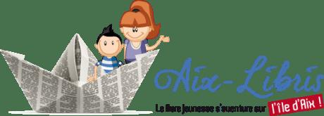 logo_aix_libris