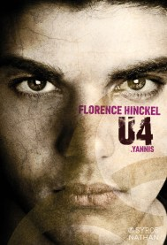 U4.Yannis