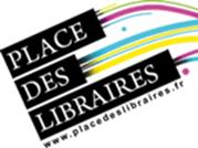 Vign_logo_place_des_libraires_ws1012165489