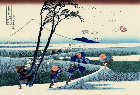 HDA_TOSO_Hokusai