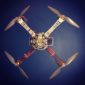 Quad Copter Build