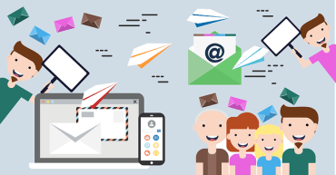 5 Email Marketing Strategy - The Importance Of The Email Marketing Strategy