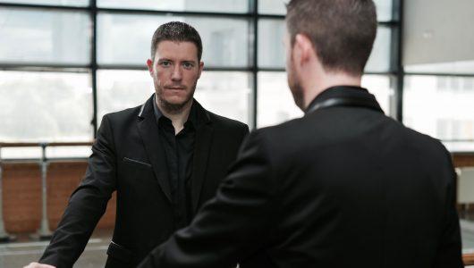 Florent DIDIER, Chef d'orchestre, Conductor
