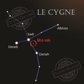 Constellation_1