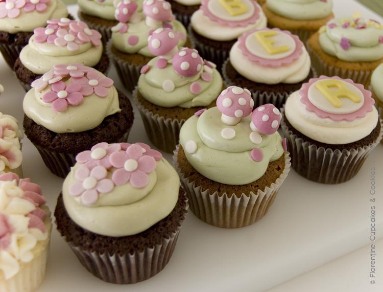 Cupcakes y galletas avion 008 blog