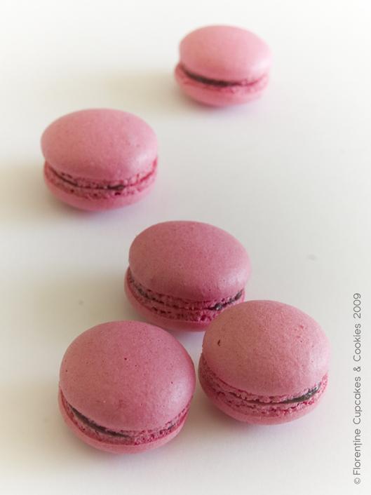 macarons blog 02