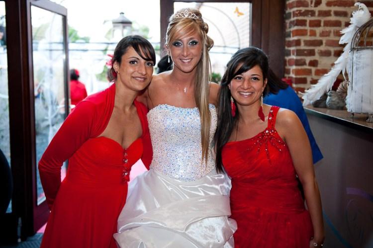 Mariage Julie & Calo (20)