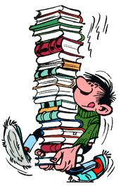 Lire plusieurs genres pour apprendre